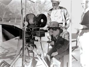 Imagem-do-curso-História-do-Cinema2